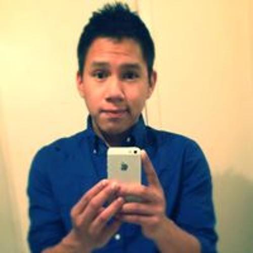 Arturo Campos's avatar