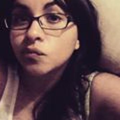 Xochitl Mendoza's avatar