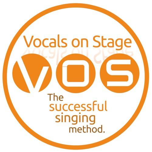 Vocals-on-Stage's avatar