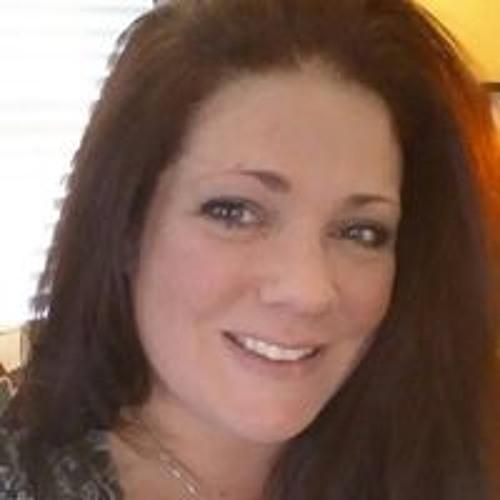 Kelly Scullin's avatar