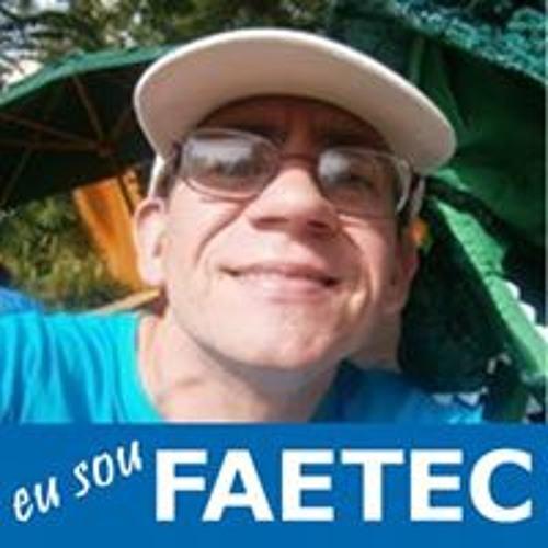 Paulo Roberto Jr.'s avatar