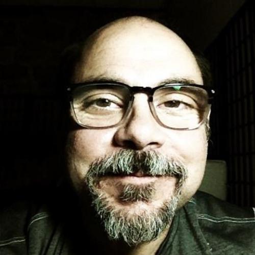 David Youll 1's avatar