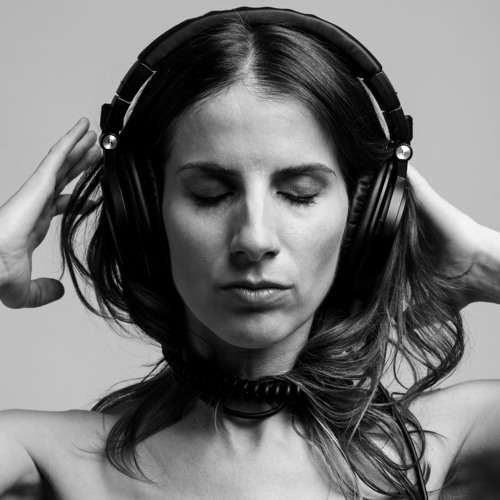 Erin Rogers's avatar