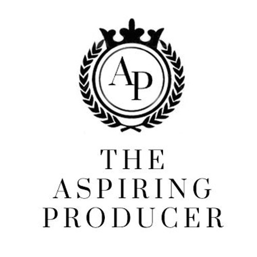theAspiringProducer's avatar