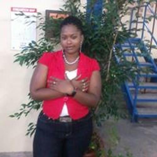 Donna Welch's avatar