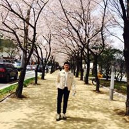 공지성's avatar