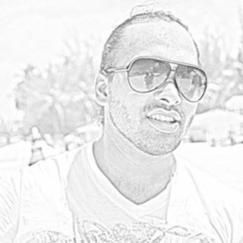 DJ Bennii's avatar
