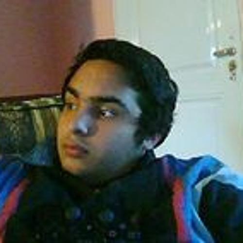 Eli Sanches's avatar