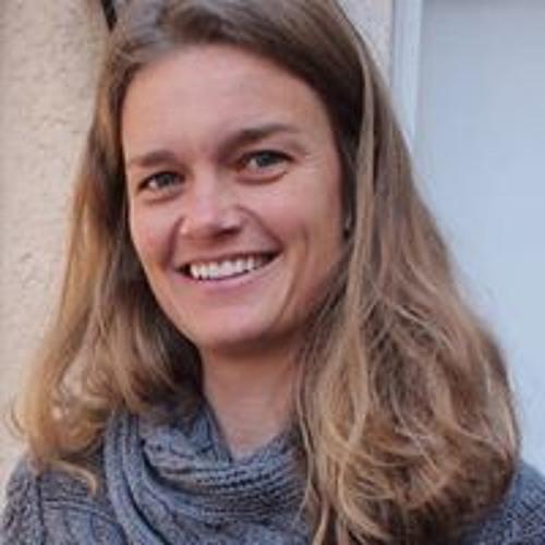 Sharon Smith's avatar