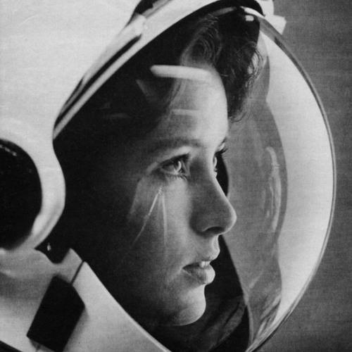 Satellites's avatar