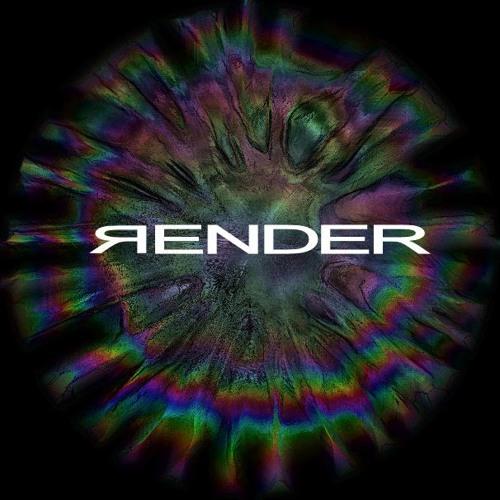 ЯendeR's avatar