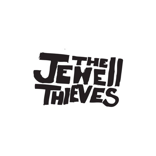 The Jewell Thieves's avatar