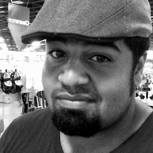 Yass OB3's avatar