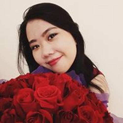 Minh Minh's avatar