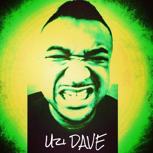 Uzi Dave's avatar