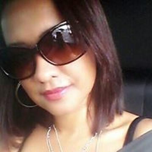 Mariah Souza's avatar