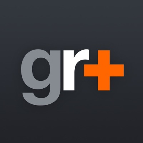 GamesRadar+'s avatar