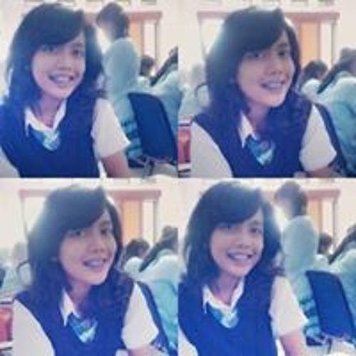 Andini Rofa Denatira's avatar