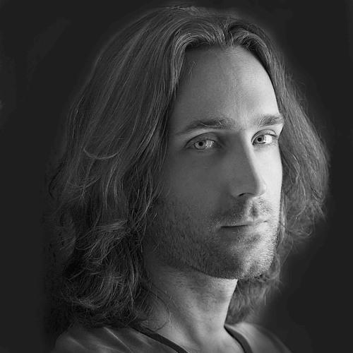 Nicolas Parent trio's avatar