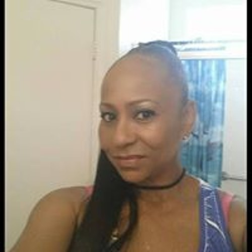 Priscilla Hough's avatar