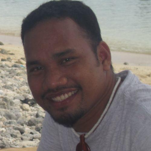 tarkankako's avatar