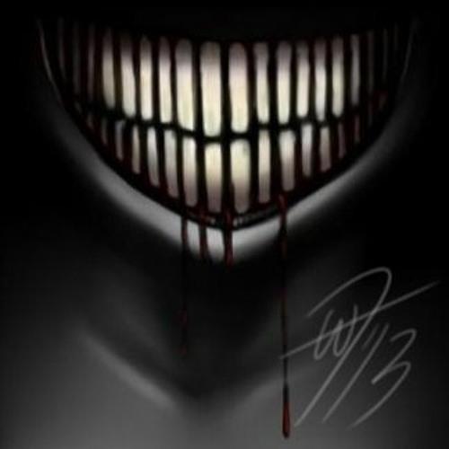 Wickertop's avatar