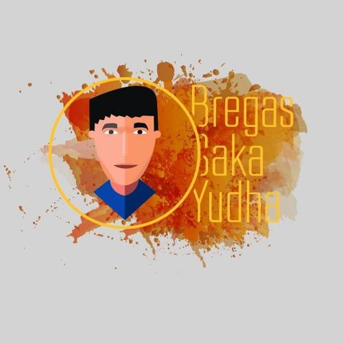 Bregas Saka Yudha's avatar