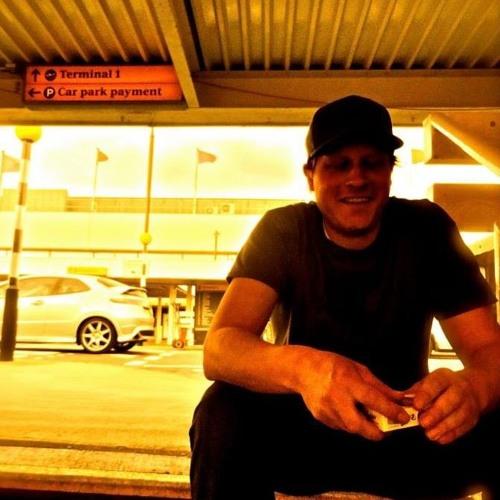 Thorsten Last's avatar