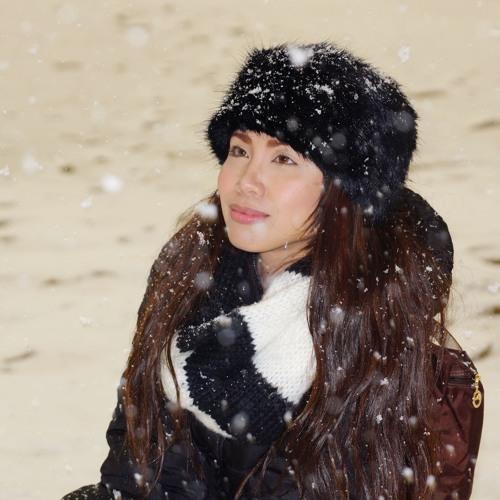 Wendy Hero's avatar