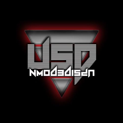 USD DNB's avatar