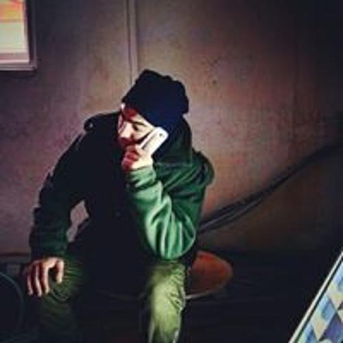 Moshe Abramov's avatar