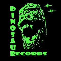 Dinosaur Records