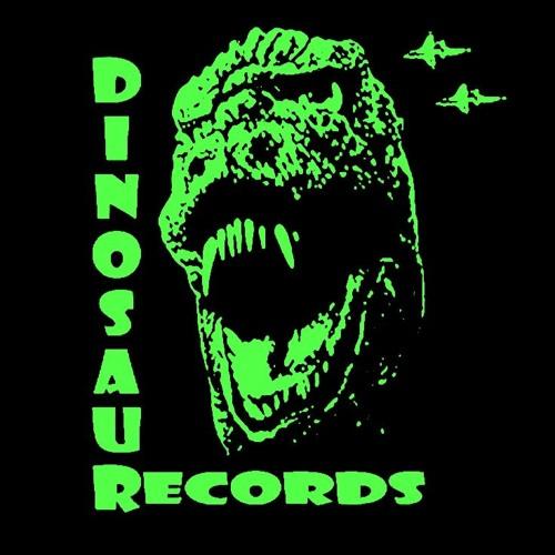 Dinosaur Records's avatar