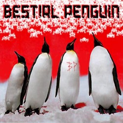 Bestial Penguin's avatar