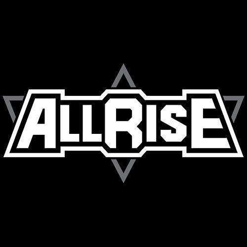All Rise's avatar