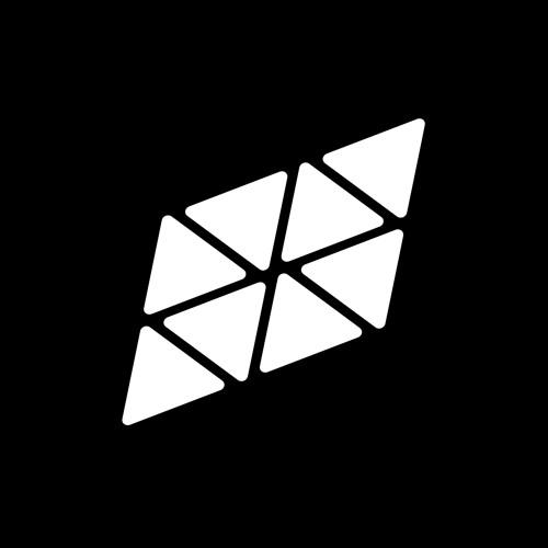 xenonyms's avatar