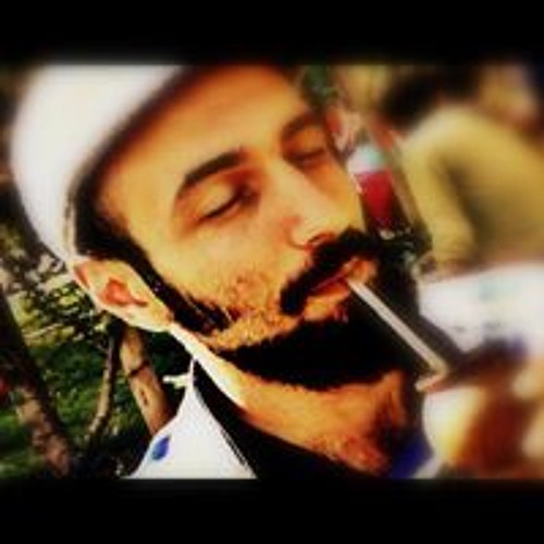 Anas Abbasovicz's avatar