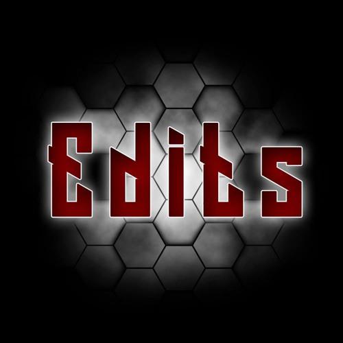 Edits - Ultrabeats's avatar