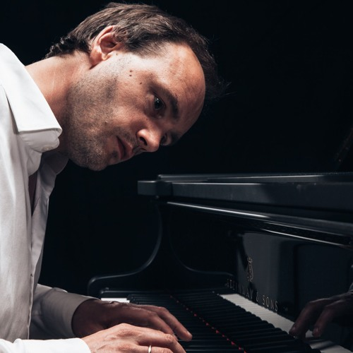 Tobias Schössler's avatar