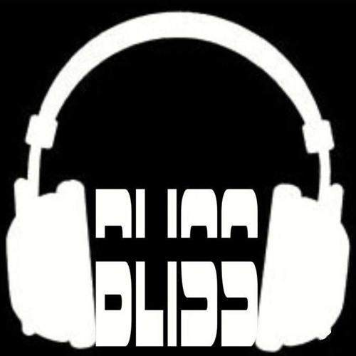 BlissNewEngland's avatar