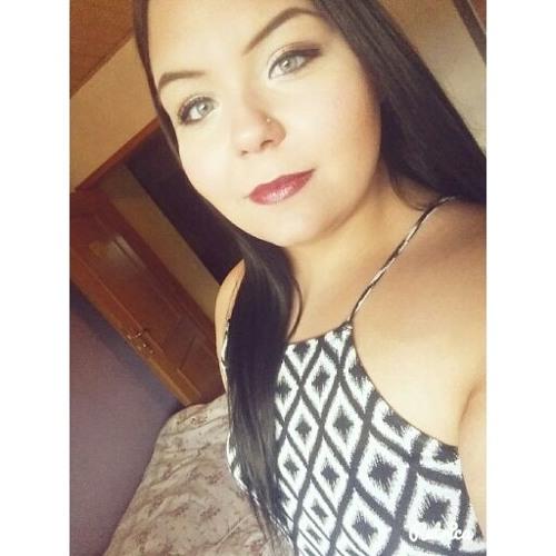 Jennifer Zimmermann 5's avatar
