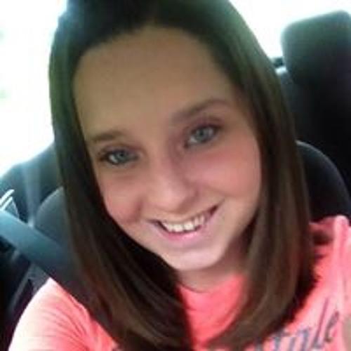 Allyson Leeann Haynes's avatar