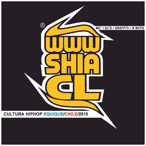 Shia Soldiers www.shia.cl's avatar