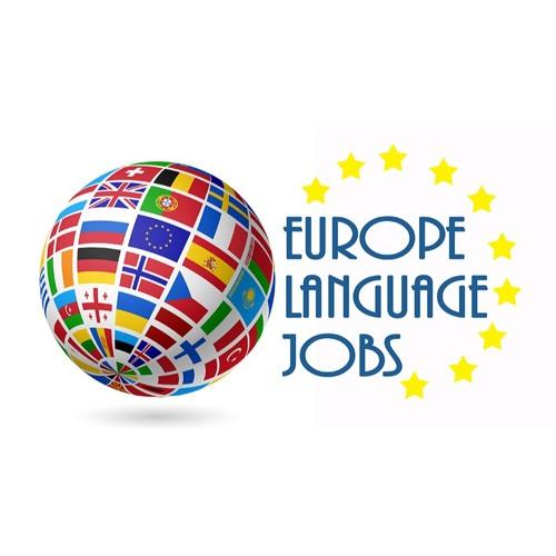 Europe Language Jobs's avatar