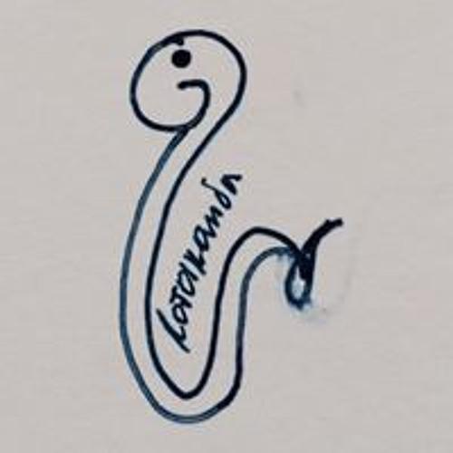 Kotakomba Gaduchkina's avatar