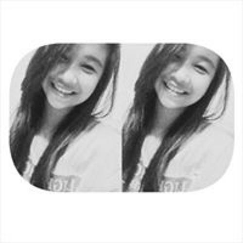 Sittie Hidaya Pangcoga's avatar