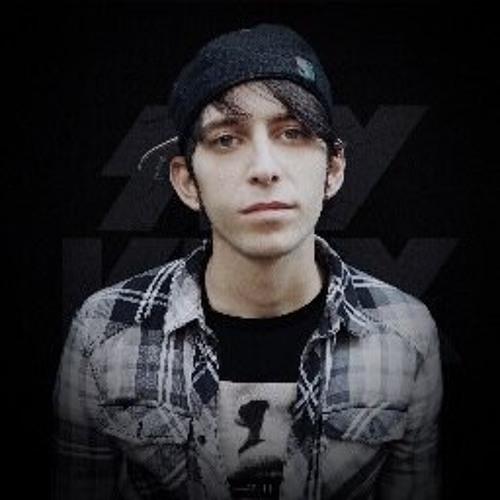 Shy Kidx's avatar