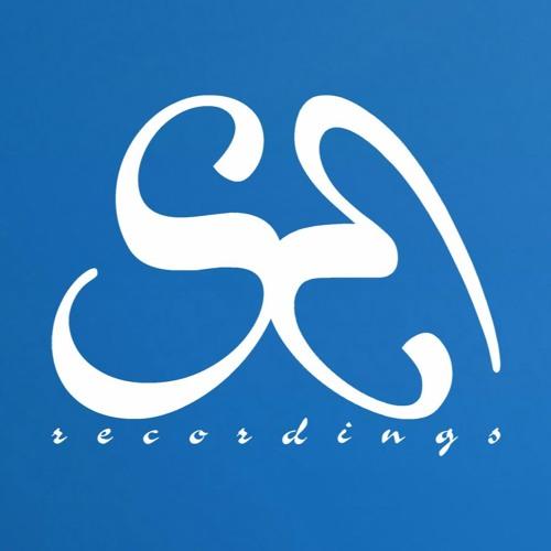 Sensual Bliss Recordings's avatar