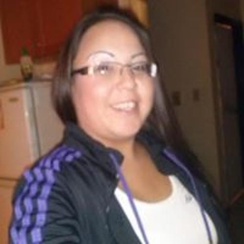 Tricia L. Skead's avatar