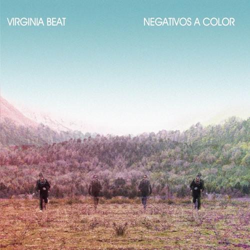 Virginia Beat's avatar